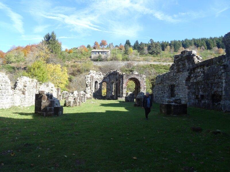 abbaye 8