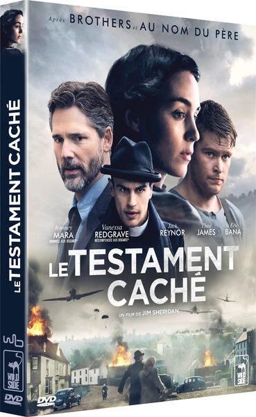 DVD_Le_Testament_cache