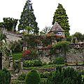 69 - Jardins Henri Le Sidaner