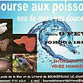 Bourse du Lycée de la Mer