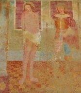 11794 GUSSAGO