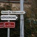 10. 150 habitants et un aérodrome