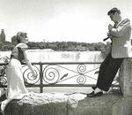 1952_Niagara_OnSet_030_Publicity_020_byJockC_1