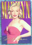card_marilyn_serie1_num94
