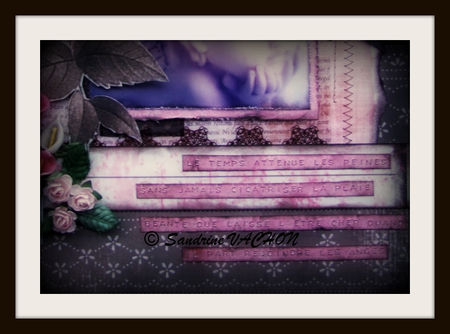 3page_concours_marron_rose