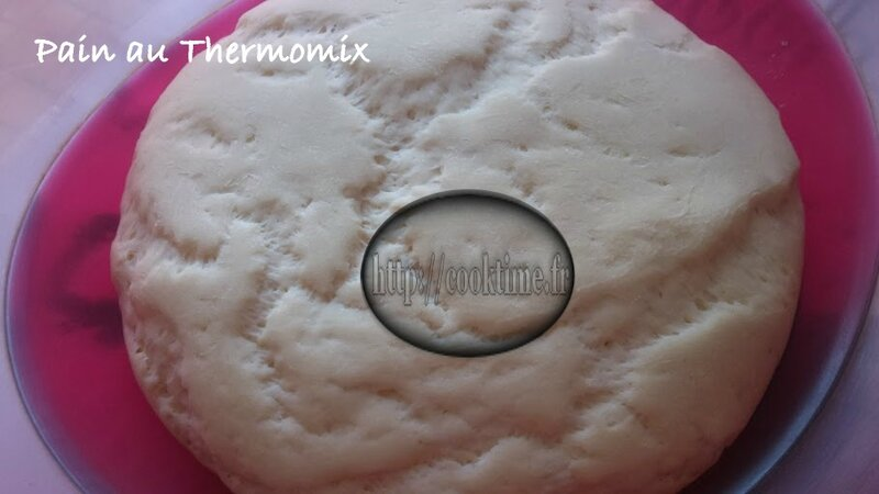 pain_thermomix2