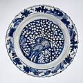 Blue_and_white_plate_with_two_deers__Wanli_period__1573_1619___1580___1620
