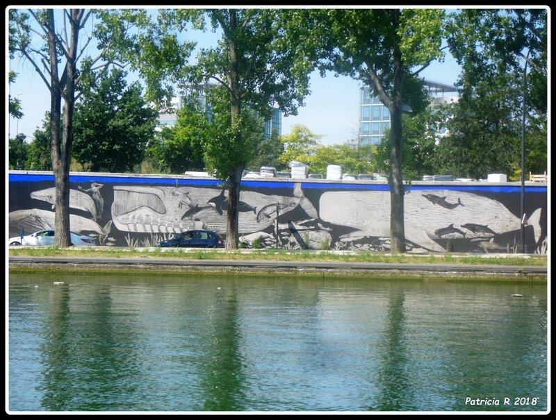 Street Art Avenue (123)