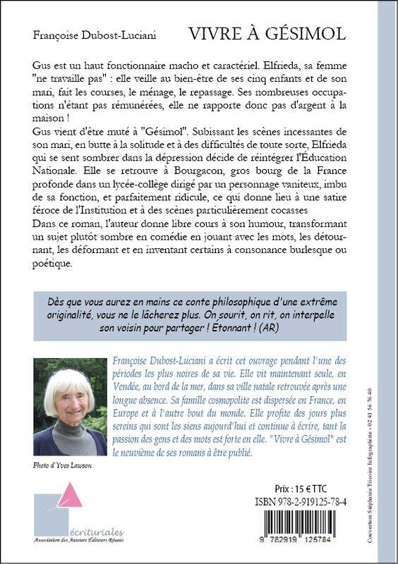 15-11-05-Gésimol Couv 4