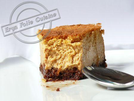 cheesecake_caramel3