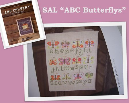 SAL_ABC_Butterflys