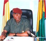 president2009