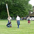 HighLand Games 2014-05-22 140
