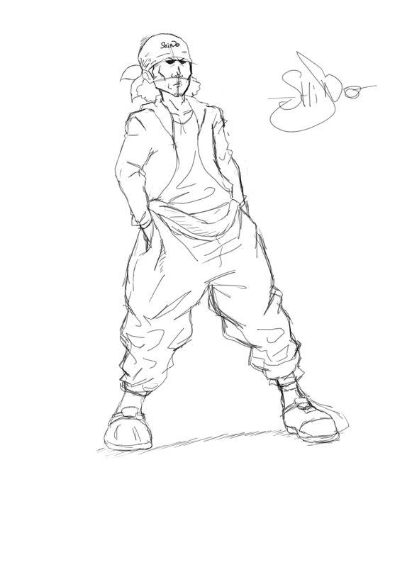 shino_style_crayon__