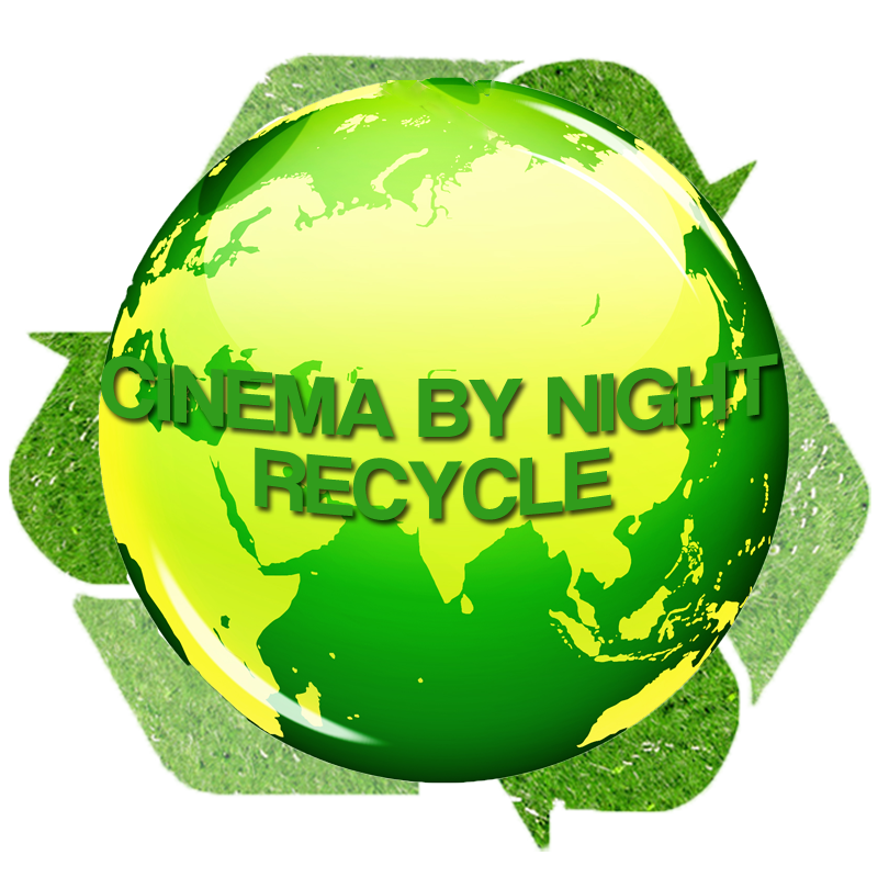 CBN_Recycle_Logo