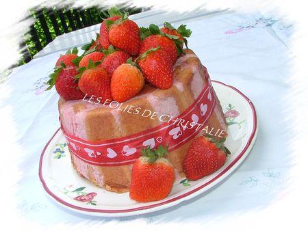 Charlotte_aux_fraises_6