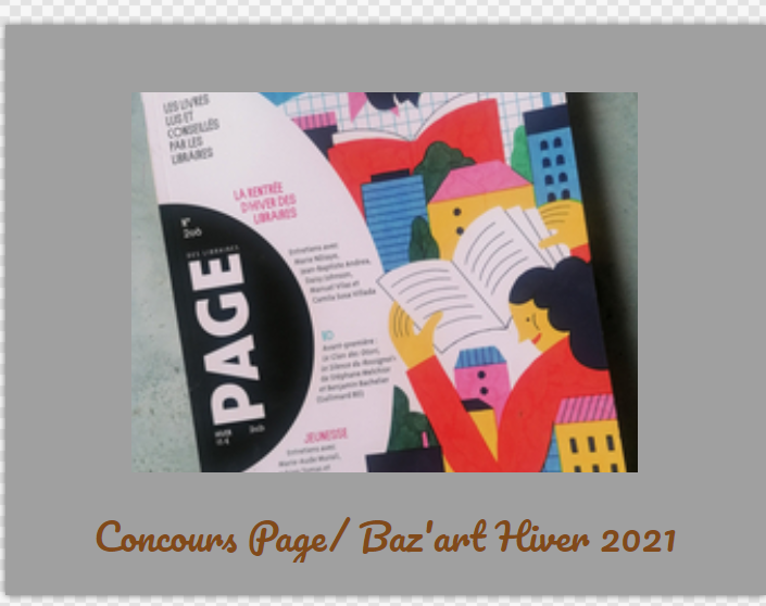 concours page22