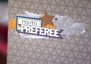 11_12_18_photo préférée_détail1