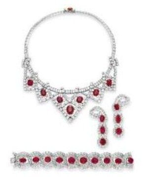 The_Cartier_Ruby_Suite