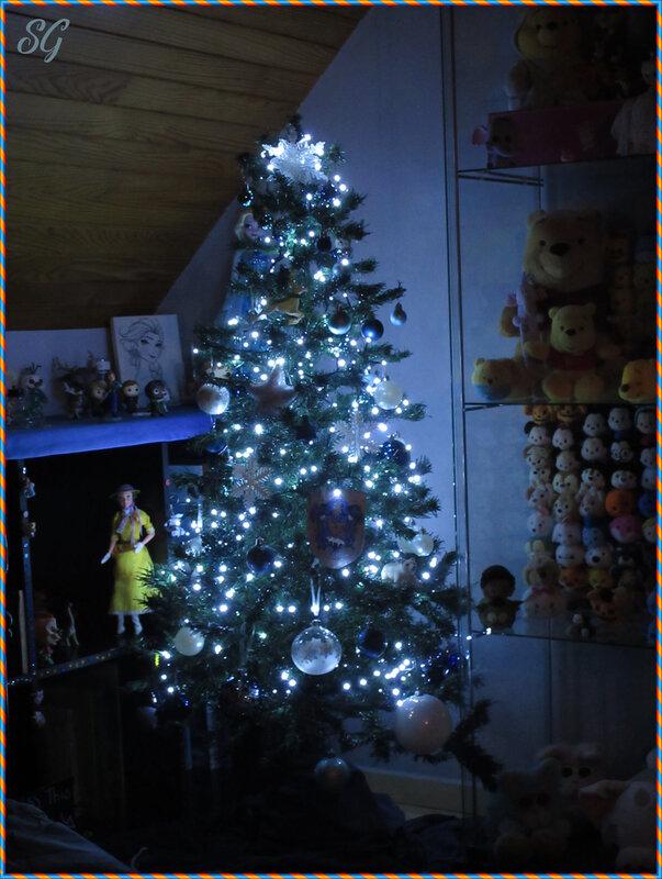 blue christmas (2)