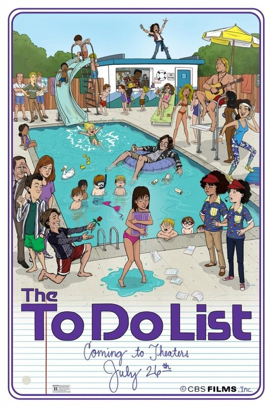 the_to_do_list_poster03