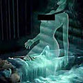 Briser la chaîne des femmes ou maris de nuit
