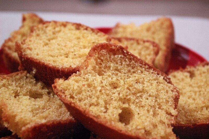Cake vanille2