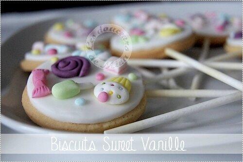 Biscuits_Sweet_Vanille0020
