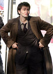 david_tennant_in_doctor_who_pics_13478201