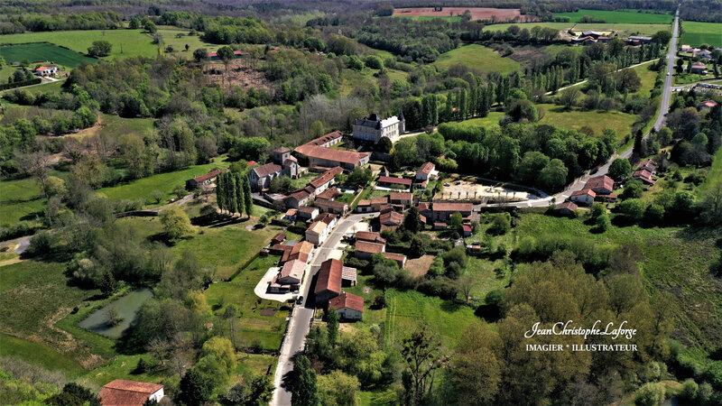 Saint Mary DRONE Avril 2021 (1)