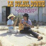 Laurent-Voulzy---Le-soleil-donne