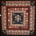 quilt ancien theatre 5