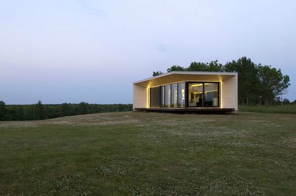 small-guest-house-architecture3