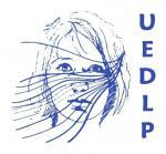UEDLP_mini