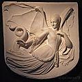 Mélusine mythe et légende du dragon ( poitou donjon niort – claudine glot, centre arthurien comper)