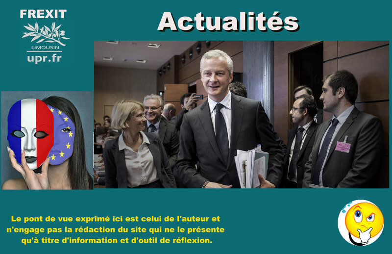 ACT LEMAIRE CJUE