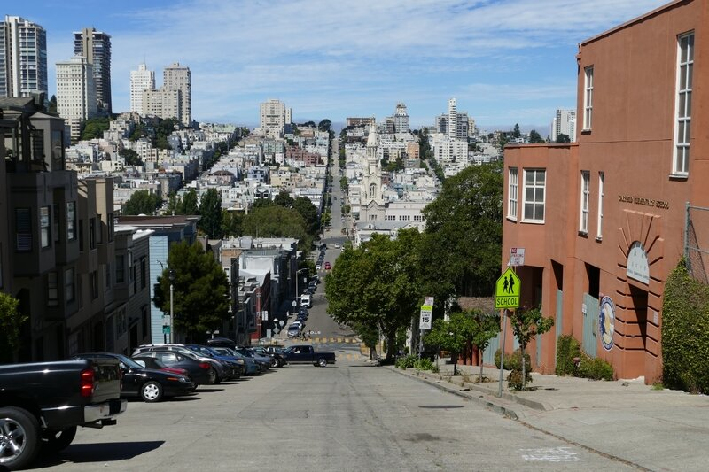 07 07 SAN FRANCISCO29