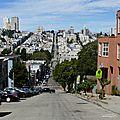 2018 07 07 - San Francisco