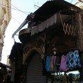 Egypt2007 042