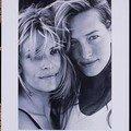 calendrier_pirelli-1996-nastassja_kinski_tatjana_patitz-by_peter_lindbergh-1
