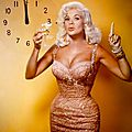 jayne-1956-studio-new_year-1-2