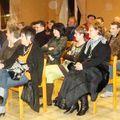 reunion general fevrier 011