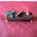 Miniatures 1/12e