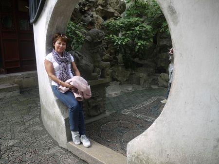 Shanghai 2011 044