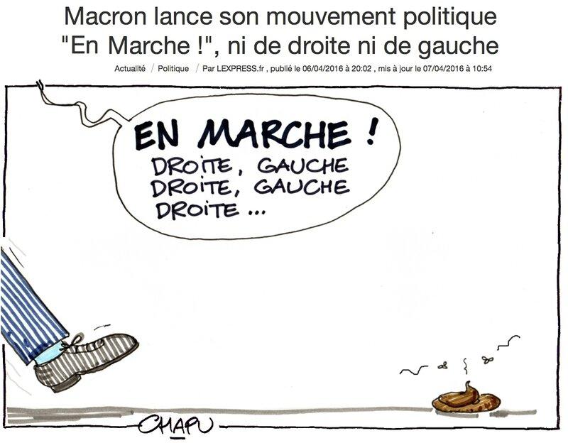 07-Macron