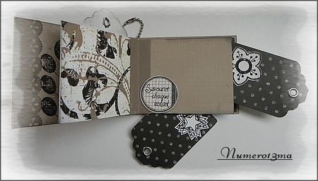 mini_album_porte_cl_