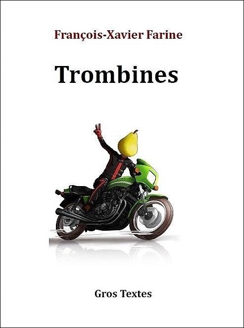 couverture-tromb