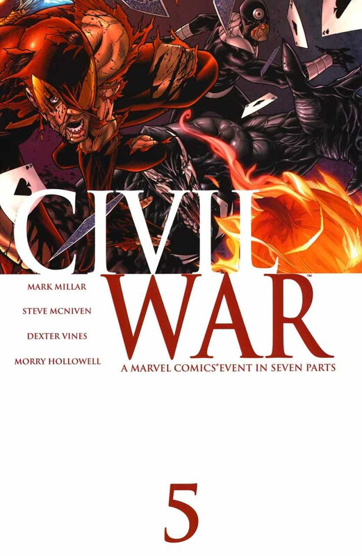 civil war 05