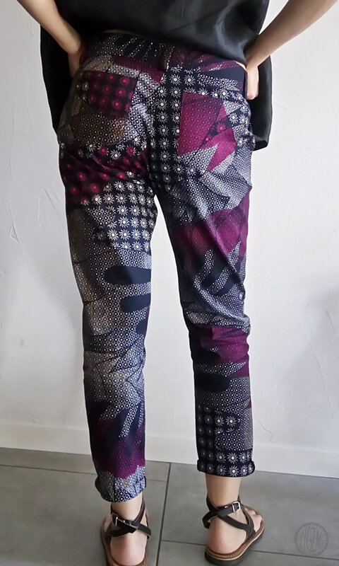 port trousers (6)