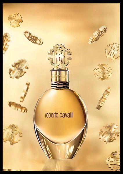 roberto cavalli eau de parfum 2